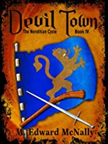 Devil Town (The Norothian Cycle)