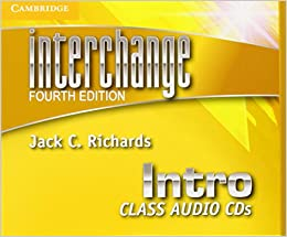 interchange fourth edition student book 2 pdf download
