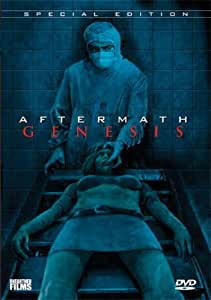 Aftermath & Genesis [DVD] [Region 1] [US Import] [NTSC]