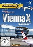 Flight Simulator X: Mega Airport Vienna