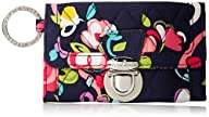 Vera Bradley Quick Swipe in Ribbons