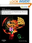 Medical Imaging and Radiotherapy Rese...