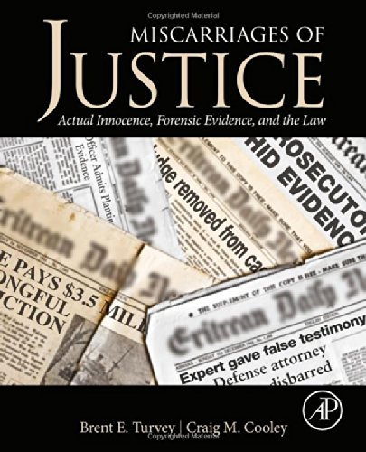 miscarriages-of-justice-actual-innocence-forensic-evidence-and-the-law