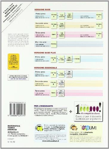 ebook molecular diagnostics for