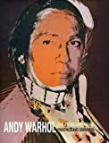 Rainer Mason Andy Warhol: The American Indian, Paintings and Drawings
