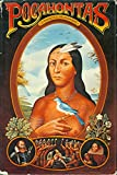 img - for Pocahontas: The Life and the Legend book / textbook / text book