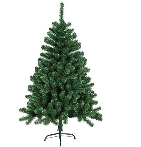 artificial christmas trees 5 foot green style trees christmas decoration party supplies adornos navidad - 5 Foot Christmas Tree