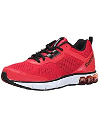 Reebok Men's Jet Dashride Running Shoe