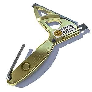 Bullet Tools 210 Blade Runner Flooring Multi Tool Carpet