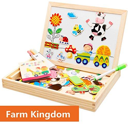 jouets-en-bois-multifonctionnel-jouets-educatifs-avec-boite-magnetique-jeu-chevalet-doodle-planche-a