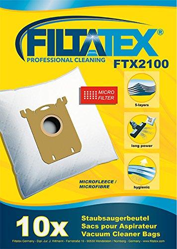 10-x-FILTATEX-sacs-aspirateur-Electrolux-ZE335DB-electrolux-ze-335db-ergospace-2200w-electrolux-ergospace-ze-335-db