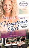 Hometown Girl: Number 4 in series (Chesapeake Diaries)
