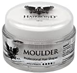 Hairbond - Moulder Hair Shaper (100ml)