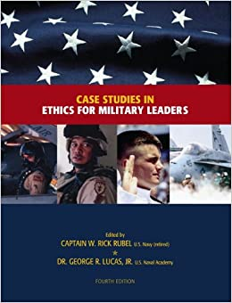 Case studies in nursing ethics � 4th 11