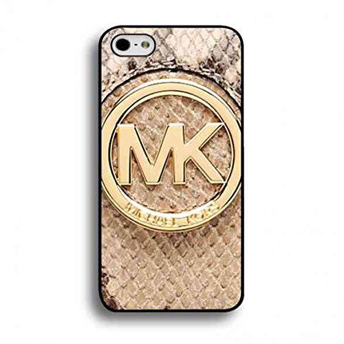 michael-kors-hullemichael-kors-logo-hullemk-michael-kors-hullemichael-kors-hulle-apple-iphone-6plusn