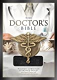 The-Doctor's-Bible