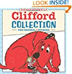 Clifford Collection
