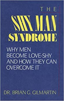 Why are some men shy