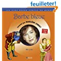 Barbe bleue : D�s 4 ans (1CD audio)