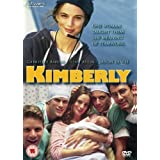 "Kimberly [UK Import]von ""Veronica Alicino"""