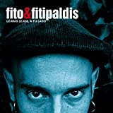 Fito y Fitipaldis - Whisky Barato