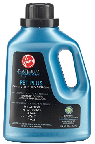 hoover-platinum-collection-pet-plus-carpet-and-upholstery-detergent-50-oz-ah30035