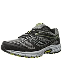 Saucony Men's Cohesion TR8 Trail Running Shoe