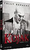 Image de Kojak - Saison 5 - Volume 1