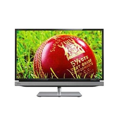 Toshiba 32P2305 81 cm (32 inch) LED TV (Black)