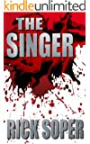 The Singer (The Rock Series Book 2)