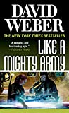 Like a Mighty Army (safehold Book 7)