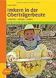 ISBN 9783800180707