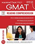 Reading Comprehension GMAT Strategy G...
