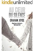 Au coeur du silence
