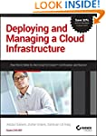 Deploying and Managing a Cloud Infras...