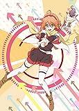 TVアニメ「 ミカグラ学園組曲 」オープニングテーマ「 放課後革命 」