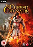 The Cursed Crusade (PC DVD)