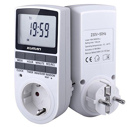 kuman-w45-minuterie-numerique-electronique-avec-une-prise-europeenne-programmable-minuterie-interrup