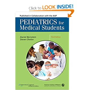 Pediatrics for Medical Students Free Download 51fzJyrdXzL._BO2,204,203,200_PIsitb-sticker-arrow-click,TopRight,35,-76_AA300_SH20_OU01_