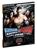 BradyGames WWE SmackDown! vs. Raw 2010 Signature Series Strategy Guide (Bradygames Signature Guides)