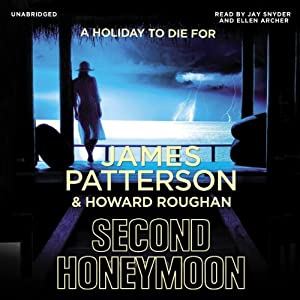 Second Honeymoon | [James Patterson]