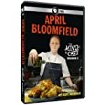Mind of a Chef: Season 2 [Import]