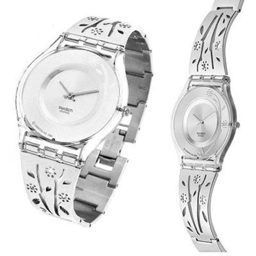 Swatch Women's Luludia Watch SFK280G