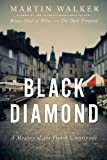 Black Diamond (0307700143) by Walker, Martin