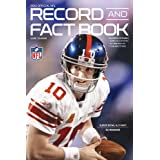 NFL Record & Fact Book 2012: The Official National Football League Record and Fact Book