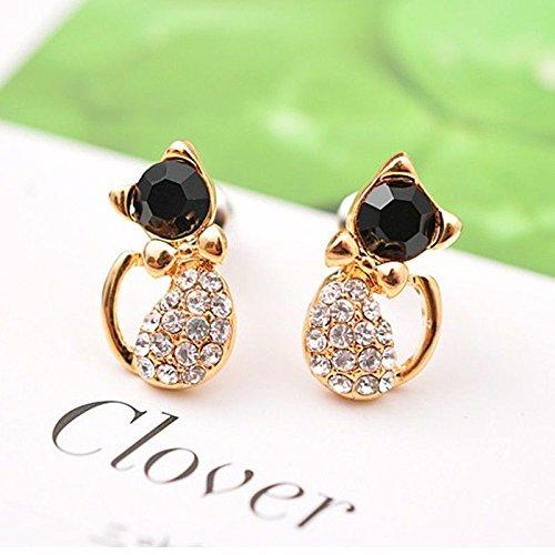 1pair-elegant-crystal-rhinestone-ear-stud-earrings-fashion-women-lady-jewelrynn