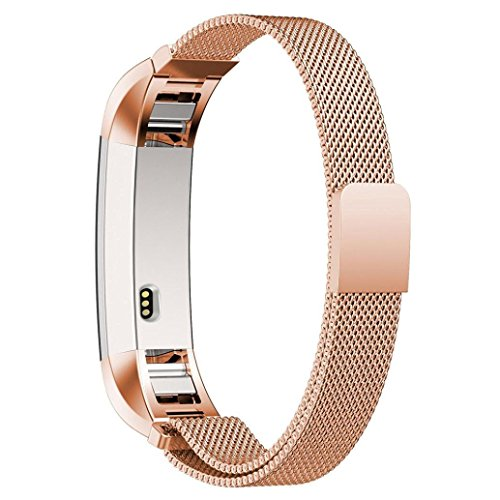 Htc One Mini Huelle furthermore Fitbit Alta Bands Metal Swees Milanese Loop Stainless Steel Replacement Accessories Metal Small Large Bands Band For Fitbit Alta Silver Gold Black Rose Gold further Oppo N3 Oppo R5 Unboxing Video likewise Amish pennsylvania dutch moreover B00D8HPYXA. on amazon cell phones