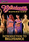 Introduction to Bellydance (Dub)