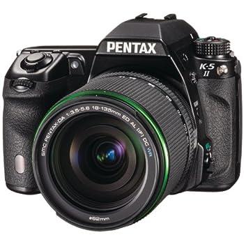 SDHC Pentax K100D Digital Camera Memory Card 2X 16GB Standard Secure Digital Memory Card 1 Twin Pack