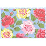 Cath Kidston Stationery Box (Cath Kidston Stationery Collec)by Quadrille +